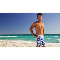 Пляжные шорты мужские Aussiebum - №308