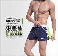 Шорты летние Seobean - №349