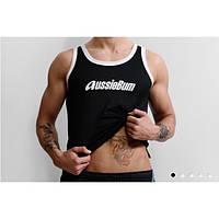 Одежда для спорта Aussiebum - №811
