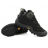 Зимние ботинки Merrell Chameleon Thermo 6