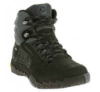 Мужские ботинки Merrell Annex Mid Gore-Tex