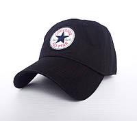 Кепки бейсболки мужскиеConverse All Star - №1319