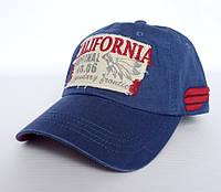 Кепка USA California- №1334