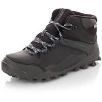 Зимние ботинки Merrell Fraxion Thermo 6 Waterproof
