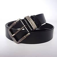 Мужской ремень для джинсов Calvin Klein - №1512