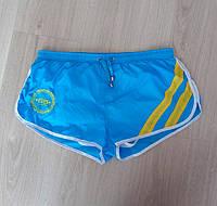 Сексуальные шорты ES Collection - №1587
