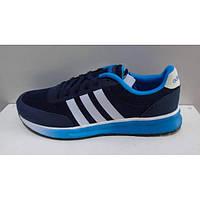 Мужские кроссовки ADIDAS V RACER TM NEO LABEL