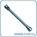 Ключ балонный 21мм x 41мм I - образный усиленный БАЛ2141К Камышин