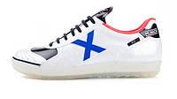 Футзалки Munich G-3 389, обувь для зала.