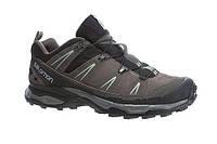 Мужские кроссовки Salomon X Ultra LTR