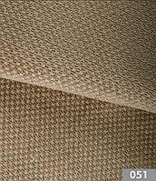 Мебельная велюровая ткань Мендос 051