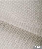 Мебельная велюровая ткань Мендос 210