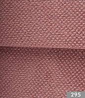 Мебельная велюровая ткань Мендос 295