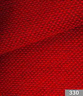Мебельная велюровая ткань Мендос 330