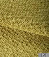 Мебельная велюровая ткань Мендос 350