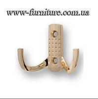 Крючок GIFF15/342 АВ (стандарт)