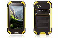 Blackview BV6000S 2+16Gb Yellow (IP68)