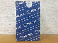 Шрус наружный Daewoo Lanos | Ланос без ABS 1.4/1.5 - Meyle 29-14 498 0008