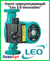 Циркуляционный насос  LRP32-80/180 «Lео 3.0 innovation» Aquatica