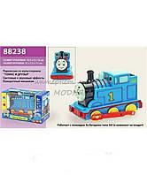 Детский музыкальный поезд Томас  88238