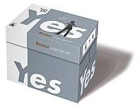 Класс офисной бумаги С Yes Bronze