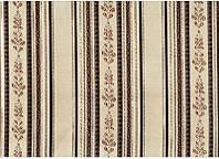 Мебельная ткань Верона 2В жаккард (Производитель Мебтекс)