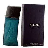Туалетная вода для мужчин Kenzo Pour Homme New (Кензо пур Хоум)