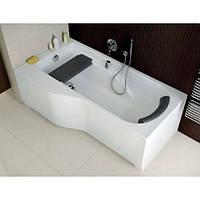 Панель PWA1471 для ассиметричной ванны Kolo Comfort Plus
