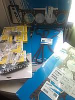 Прокладка ГБЦ, клапанной крышки Hyunday SantaFE, Accent, Tucson, i20 i30 ix35, Elantra, Getz, Sonata