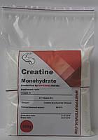 Креатин Моногидрат  500г. Creatine Monohydrate