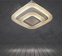 Светодиодный Led светильник Sofi Milano Infinita II