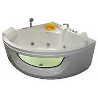 Ванна гидромассажная Appollo A-0920 C