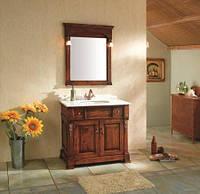 Комплект мебели для ванной комнаты Godi GM10-03
