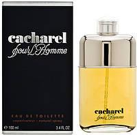 Cacharel  Pour Homme  50ml