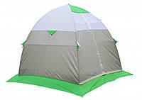 Палатка ЛОТОС 3 (LOTOS 3)