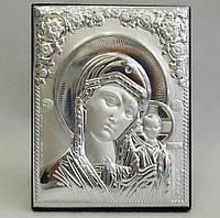 Икона Казанская Божией матери