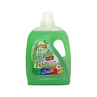 Гель для стирки цветного белья SAAMIX (2 литра)