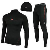 Мужской спортивный костюм для бега Radical Raptor + подарок
