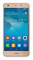 Мобильный телефон Huawei GT3 DualSim Gold , фото 1
