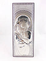 СвяОбраз Святая Мария с Иисусом