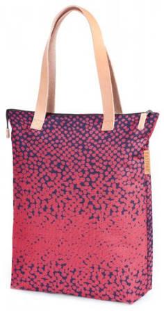 Стильная городская сумка 17 л. Soukie Eastpak EK85716H розовый