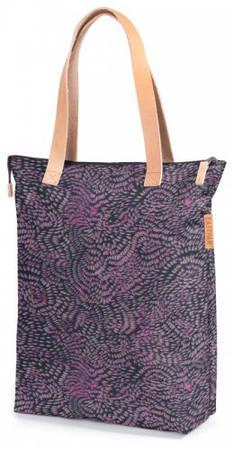 Универсальная городская сумка 17 л. Soukie Eastpak EK85744K фиолетовый
