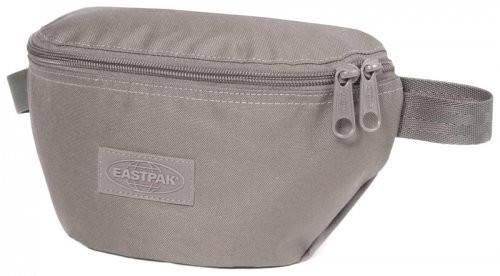 Оригинальная сумка на пояс Springer Eastpak EK07477M светло-серый