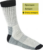 Носки Norfin Protection р.XL(45-47)
