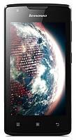 Мобильный телефон Lenovo A1000m DS Black