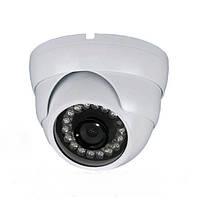 IP Камера EL-9936 1Mp (камера для помещений)