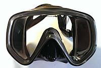 Дайверская маска BS Diver Supervizor, фото 1