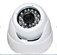 IP Камера EL-9936 1.3Mp (для помещений)