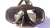 Маски для подводной охоты BS Diver Apnoicus, фото 1