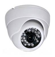 IP Камера EL-9936 2Mp (для помещений)